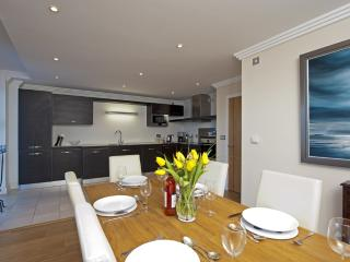 43 Marinus Apartments located in Cowes, Isle Of Wight - Cowes vacation rentals