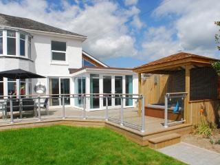 Harbour House located in Torpoint, Cornwall - Saltash vacation rentals