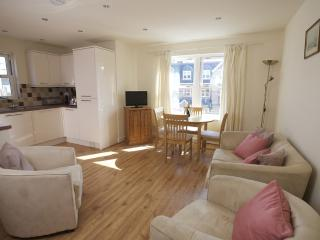 4 Harbour Reach located in Weymouth, Dorset - Weymouth vacation rentals