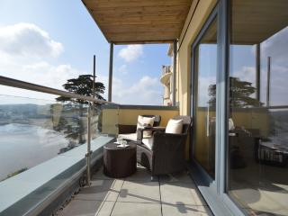 B6 Masts located in Torquay, Devon - Torquay vacation rentals