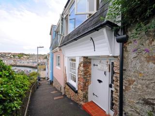 The Mizzen located in Brixham, Devon - Brixham vacation rentals