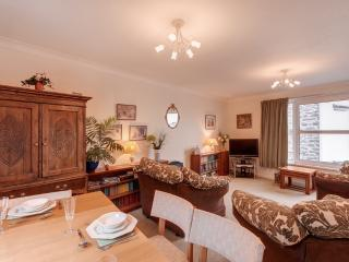 26 New Street located in Plymouth, Devon - Plymouth vacation rentals