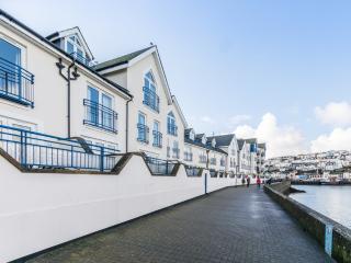 39 Moorings Reach located in Brixham, Devon - Brixham vacation rentals