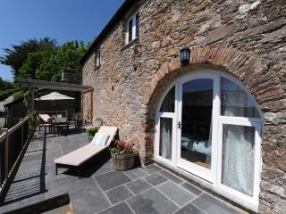Nutcombe Cottage located in Ilfracombe, Devon - Ilfracombe vacation rentals