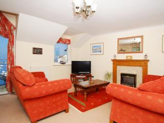 52 Moorings Reach located in Brixham, Devon - Brixham vacation rentals