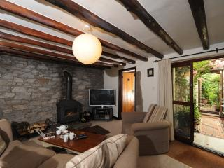 The Stables Cottage located in Buckfastleigh, Devon - Chillington vacation rentals