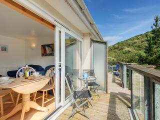 Pebbles, 12 Morweth Court located in Downderry, Cornwall - Saltash vacation rentals