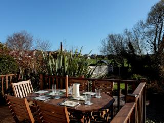Meadow View located in Weymouth, Dorset - Weymouth vacation rentals
