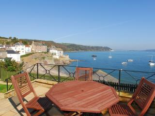 My View located in Cawsand, Cornwall - Kingsand vacation rentals