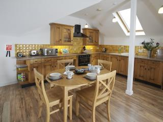 Painters Cottage located in Sutton Poyntz, Dorset - Weymouth vacation rentals