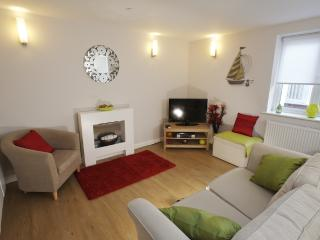 Little Gem located in Weymouth, Dorset - Weymouth vacation rentals