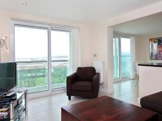 67 Ocean Views located in Portland, Dorset - Weymouth vacation rentals