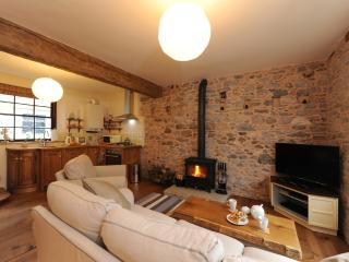 The River Cottage located in Buckfastleigh, Devon - Buckfastleigh vacation rentals