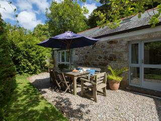 Rosehendra located in Penzance, Cornwall - Penzance vacation rentals
