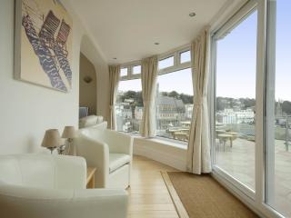 Rock House located in Torquay, Devon - Torquay vacation rentals