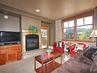 Zephyr Mountain Lodge 1324 - Winter Park vacation rentals
