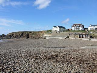 Apartment at Ruaival located in Bude, Cornwall - Bude vacation rentals