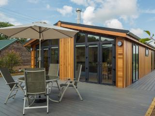 Oak Lodge, South Downs located in Hassocks, West Sussex - Hassocks vacation rentals