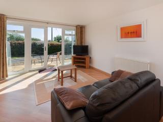 1 Red Rock located in Dawlish, Devon - Dawlish vacation rentals