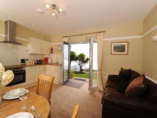 Saunton Down located in Saunton, Devon - Saunton vacation rentals