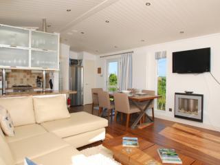 Eden Lodge, 9 Salcombe Retreat located in Salcombe, Devon - Salcombe vacation rentals
