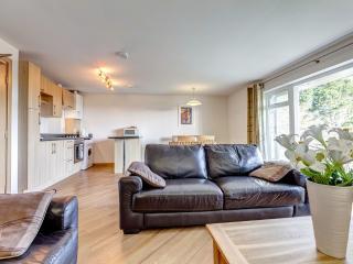 12 Red Rock located in Dawlish, Devon - Dawlish vacation rentals