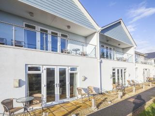 12 Red Rock located in Dawlish, Devon - Dawlish vacation rentals