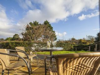 3 Red Rock located in Dawlish, Devon - Dawlish vacation rentals