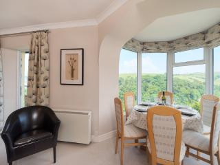 3 The Pines located in Kingswear, Devon - Kingswear vacation rentals