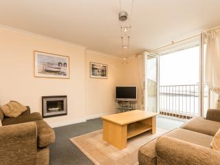 Pilots Rest located in Brixham, Devon - Brixham vacation rentals