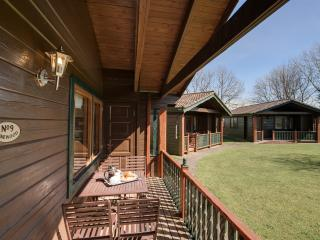 9 Pinewood located in Bridport & Lyme Regis, Dorset - Bridport vacation rentals
