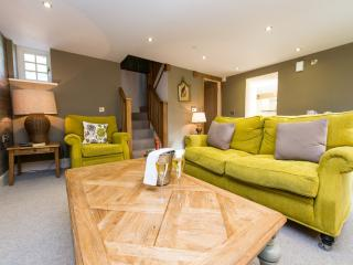 Gardeners located in Whitby, North Yorkshire - Whitby vacation rentals