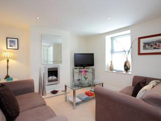 Sea Pinks Cottage located in Portland, Dorset - Weymouth vacation rentals