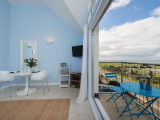 Seahorses located in Seaton, Cornwall - Torpoint vacation rentals
