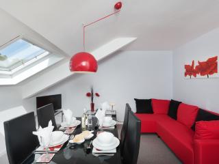 Porto Seguro located in Brixham, Devon - Brixham vacation rentals