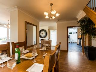 Rue Fronval located in Paignton, Devon - Paignton vacation rentals