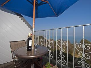 17 The Priory located in Shanklin, Isle Of Wight - Sandown vacation rentals