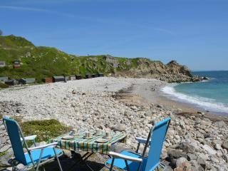Shearwater located in Portland, Dorset - Weymouth vacation rentals