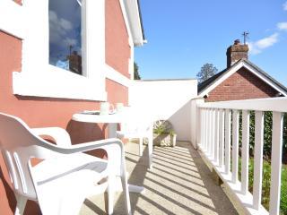 The Coach House, Torquay located in Torquay, Devon - Torquay vacation rentals