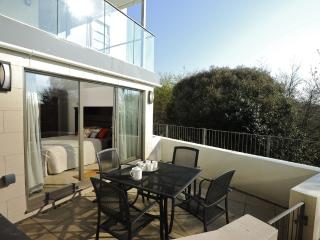 16b Studland Dene located in Bournemouth, Dorset - Bournemouth vacation rentals