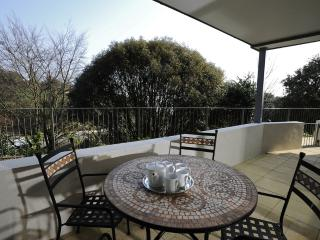 16a Studland Dene located in Bournemouth, Dorset - Bournemouth vacation rentals