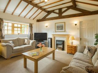 Shepherds Cottage located in Bridlington, East Riding Of Yorkshire - Bridlington vacation rentals