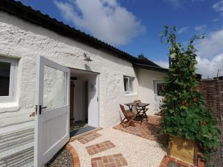 The Sheep Pen located in Umberleigh, Devon - Umberleigh vacation rentals