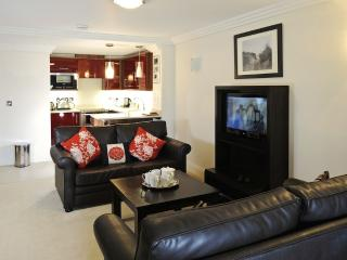 16 Studland Dene located in Bournemouth, Dorset - Bournemouth vacation rentals