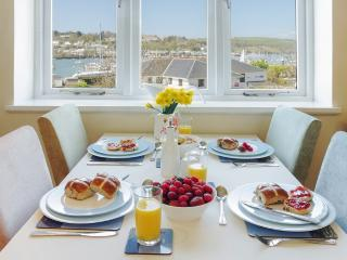 4 Riverside Wharf located in Dartmouth & Kingswear, Devon - Dartmouth vacation rentals