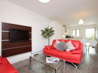 Stones Throw located in Portland, Dorset - Weymouth vacation rentals