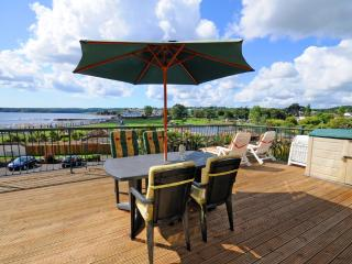 11 Sunhill Apartments located in Paignton, Devon - Paignton vacation rentals