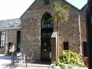 5 Torwood Gables located in Torquay, Devon - Torquay vacation rentals