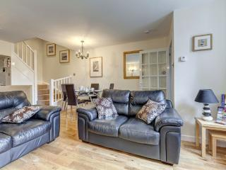 6 Torwood Gables located in Torquay, Devon - Torquay vacation rentals