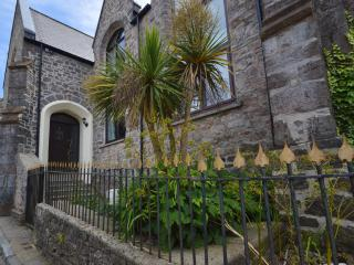 8 Torwood Gables located in Torquay, Devon - Torquay vacation rentals